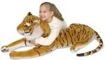 Melissa & Doug Soft Toys Melissa & Doug Tiger Plush