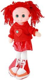 PremK Soft Toys 10
