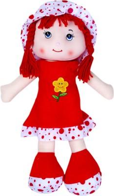 Montez Soft Toys 48