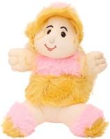 Arihant Online Yellow Popular Teddy Bear  - 20 Inch (Yellow)