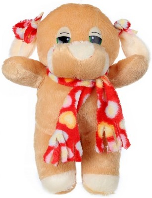 Tickles Soft Toys 33