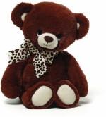 GUND Soft Toys GUND Bleeker Brown Bear Plush