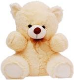 Tabby Toys Soft Toys 36