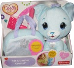 Fisher Price Soft Toys 7