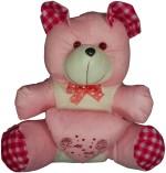Kotak Sales Soft Toys 55cm