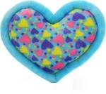 Dimpy Stuff Soft Toys Dimpy Stuff Star Heart 19.3 inch