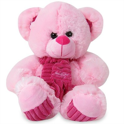 Archies Soft Toys 8907089199750