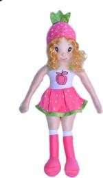 Joey Toys Soft Toys Joey Toys Christy Doll 27.5 inch