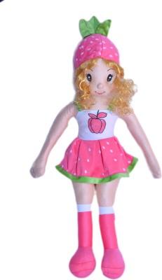 Joey Toys Soft Toys Joey Toys Christy Doll 35.4 inch