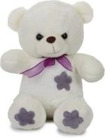 Dayzee Soft Toys 35