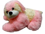 Craft Store India Soft Toys 32
