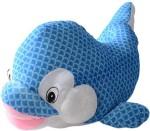 Dimpy Soft Toys 60