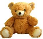 Cuddly Toys Soft Toys Cuddly Toys Spyra Teddy 14.5 Inch