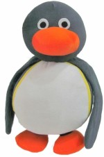 Tickles Soft Toys 12