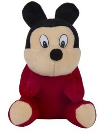 O Teddy Cute Micky - 8 inch