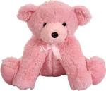 Acctu Soft Toys Acctu Cute Bear Big 21.3 Inch
