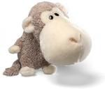 """GUND Soft Toys GUND Nuzzles Cuddly Monkey 18"""""""