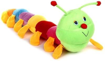 Alexus Soft Toys 60