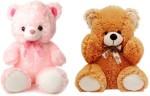 Tabby Soft Toys 36