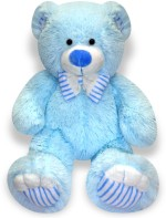Archies Soft Toys Archies Bear 11.81 inch