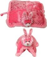 My Dress My Style Soft Toys 15