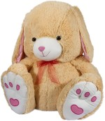 Dhoom Soft Toys Soft Toys 26