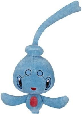 Pokemon 13