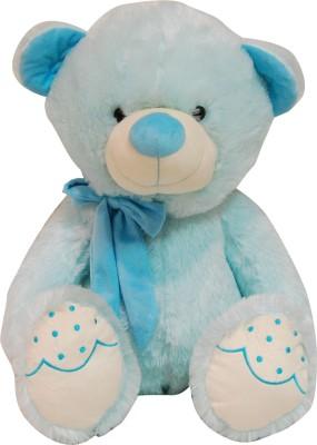 Surbhi Teddy Bear Soft Toy