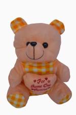 1st Home Soft Toys Teddy6