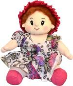 Lovely Toys Soft Toys LTD017