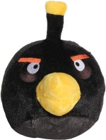 Angry Birds Soft Toys Angry Birds Plush