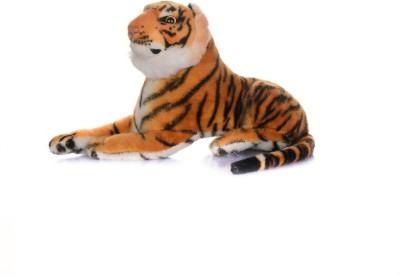 Neha Enterprises Soft Toys NET52