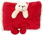 Saugat Traders Soft Toys Saugat Traders Soft Pillow 8.6 Inch
