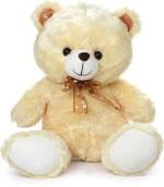 Dimpy Soft Toys Dimpy Teddy Bear 17.2 inch