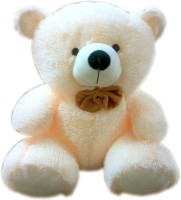 Fun&Funky Teddy Bear - 20 Inch (Multicolor)