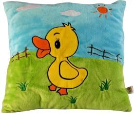 Soft Buddies Premium Playtoy - Duck - 14 inch