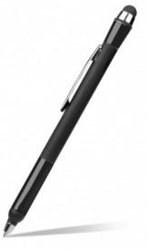 Cygnett StyleWriter Styles Pen