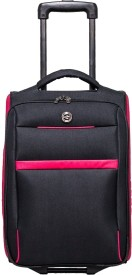Giordano Cabin Luggage - 18