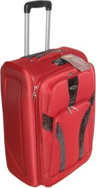 Shoppersbeach 776# - 3 Expandable  Check-in Luggage - 24