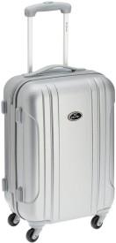 Pronto Vectra Cabin Luggage - 21