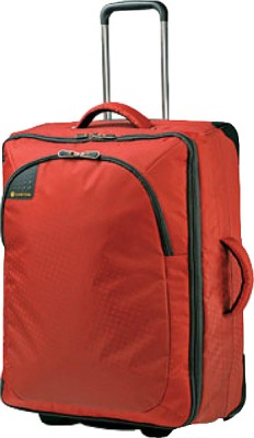 Buy Carlton Tribe 65 Check-in Luggage - 25 inch: Suitcase
