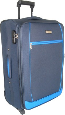 Buy Witco ES20 Series New 24 Expandable  Check-in Luggage - 24 inch: Suitcase