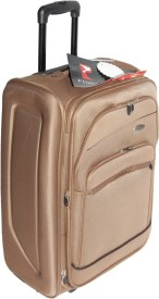 Shoppersbeach 10522-3-2 Expandable  Check-in Luggage - 24