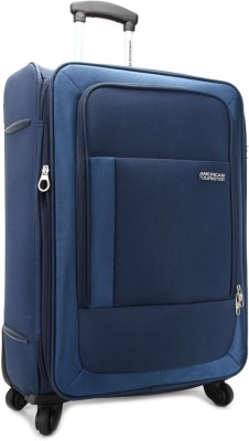 Best Deal On Away Travel Suitcases