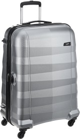 Skybags Slantz Check-in Luggage