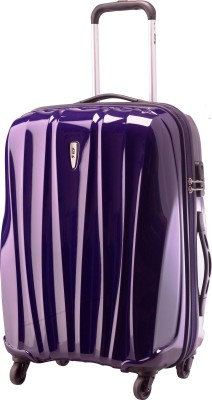 Buy VIP Verve 360 Cabin Luggage - 21 inch: Suitcase