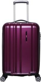 F Gear Kick off 28 Inch Check-in Luggage - 28