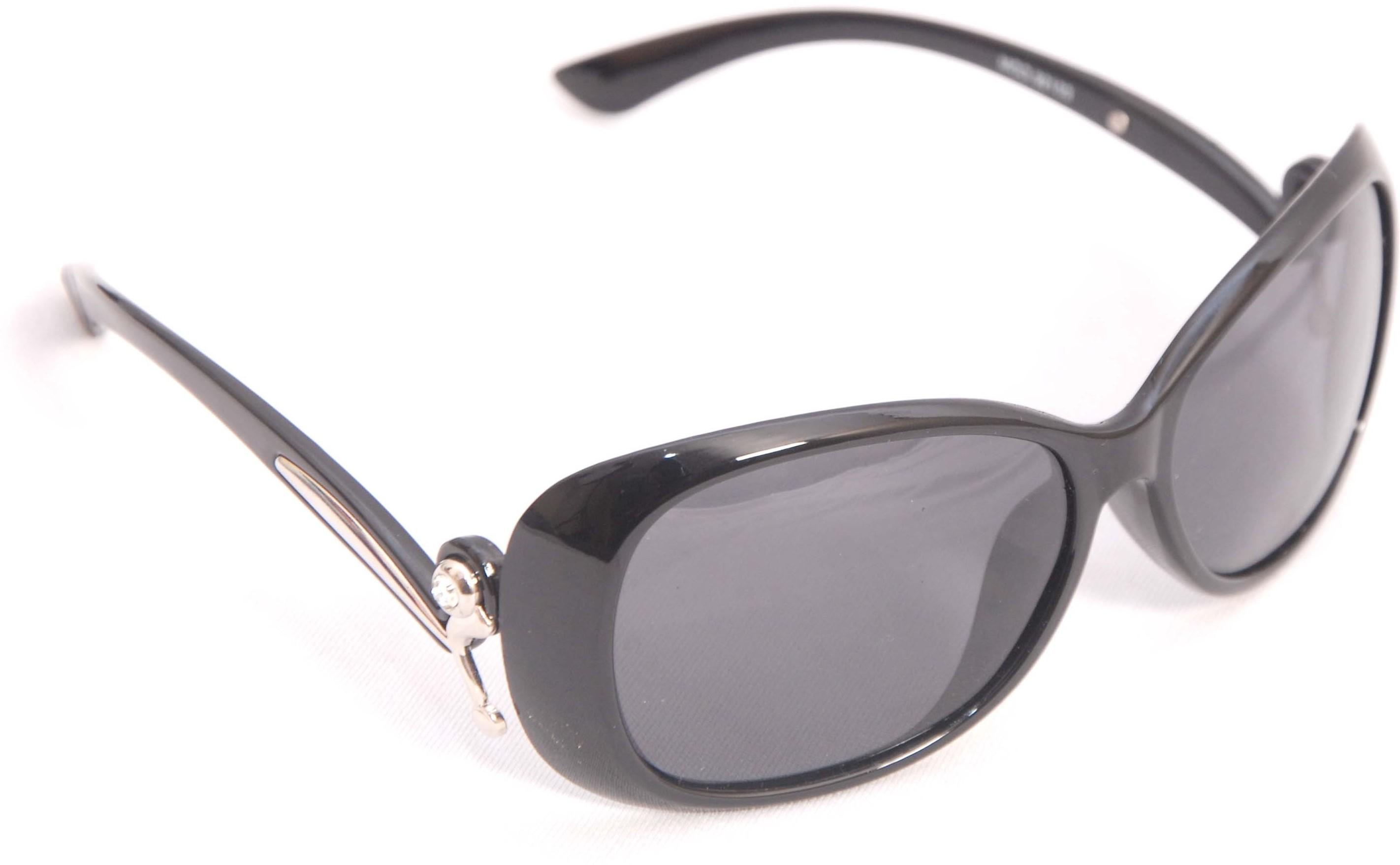 inexpensive sunglasses online  sunglasses online