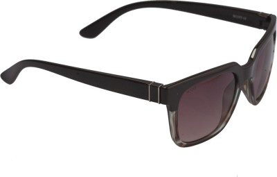 best wayfarer sunglasses  buy sunglasses