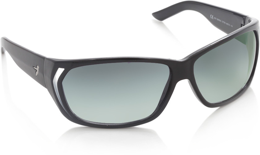 sunglasses online shopping offers  Sunglasses shopping India,buy Sunglasses online, Sunglasses on ...